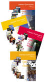 NZ Christian Schools Interact Curriculum Annual Subscription (A)