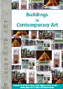 Buildings in Contemporary Art