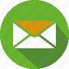 email-997
