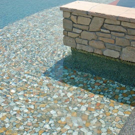 Random Tile > Marble & Quartz Megamix > I3XX