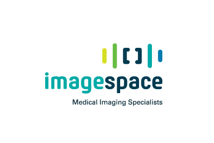 ImageSpace-rgb-small-573