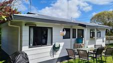 Dyer - 3 Bed - 79.7m2 - Move in Ready !