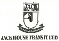 Jack House Old Logo-428-504