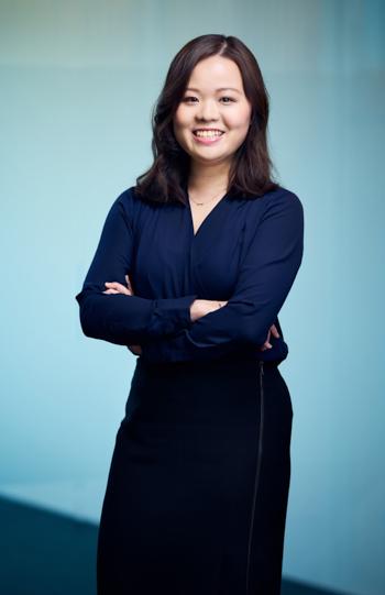 Tabitha Lau Photo