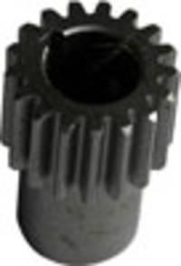 Motor Pinions V3000/H3000