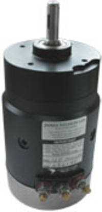 Replacement Motors for V3000, H3000