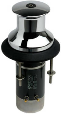 CD1400 Docking and Mooring Capstan. Pricing (excluding NZ Taxes) from:-