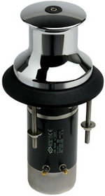 CF1200 Utility and Furling Capstan.  Pricing from:-