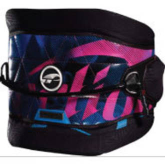 Prolimit Vertigo Waist harness