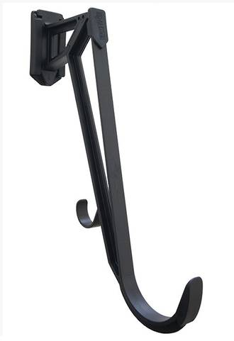 Stand-up Paddleboard storage rack