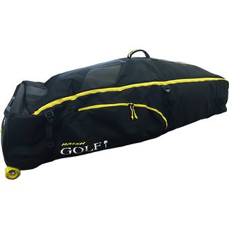 Naish Golf Travel Bag 2017