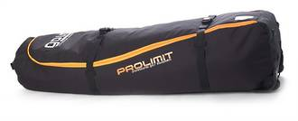 Prolimit Kitesurf BB Golf Aero Wheeled Bag