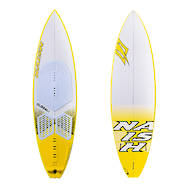 Naish Custom Global 2017