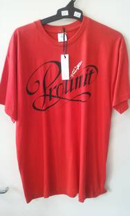 Prolimit T-shirt
