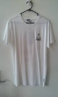 O'neill T-shirt Small