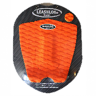 LeashLok Traction Pad