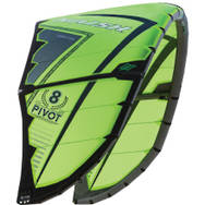 Naish Pivot 2017 (Kite Only)