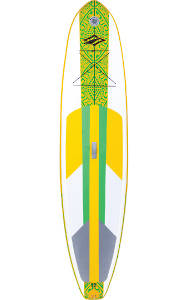 "Nalu Inflatable 11'0"" LT Classic All-around 2017"