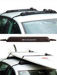 Ocean & Earth SUP/ Longboard Rack Pad