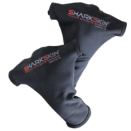 Sharkskin Chillproof Pogies