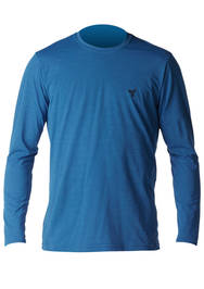 Xcel Men's UV Ventx Long Sleeve Top