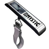 Mysitc Digital Luggage Scale