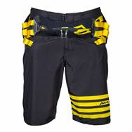 2016 Naish Targa Boardshort Harness Small and Medium only