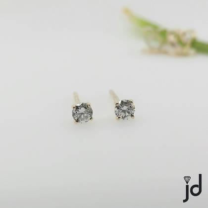 Dainty Diamond