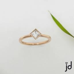 Diamond Elegance