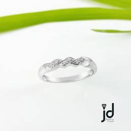 Diamond Deco