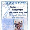 ngunguru-school-thanks-image