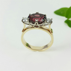 ruby ring nz