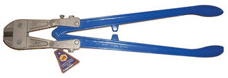 600mm HIGH TENSILE ADJ BOLT CUTTER