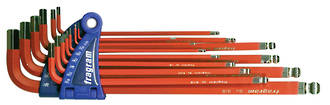 13pce SAE BALL POINT ALLEN KET SET