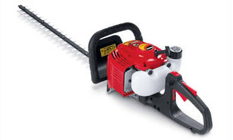 SHINDAIWA HEDGE TRIMMER 30""