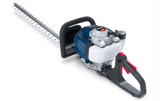 SHINDAIWA DH2510 HEDGE-TRIMMER