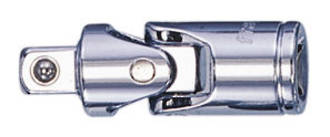 1/2 DR. UNIVERSAL JOINT