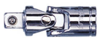 3/8 DR. UNIVERSAL JOINT