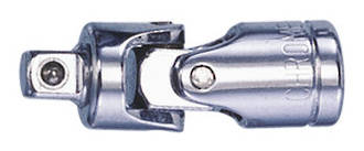 1/4 DR. UNIVERSAL JOINT