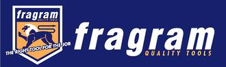 FRAGRAM 8 SHIFTING SPAN