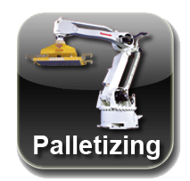 palletizing-icon