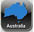 sm-australia-icon