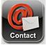 sm-contact-icon