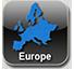 sm-europe-icon