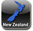 sm-new-zealand-icon