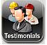sm-testimonials-icon