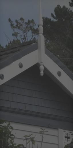 photo roof