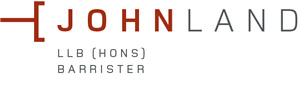 John Land