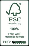 FSC-CertNo-100x155