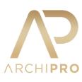 archipro-logo